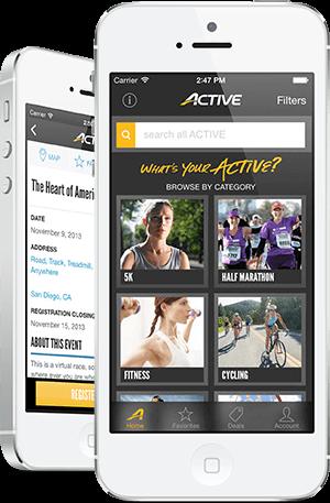 Active app - srcgadgets.com