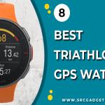 Best Triathlon GPS Watch Review 2021 – Latest Picks