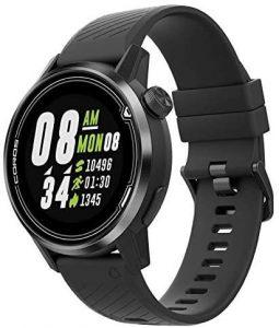 Coros APEX Premium Multisport GPS