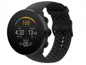 Polar Vantage M – Best Wrist HR