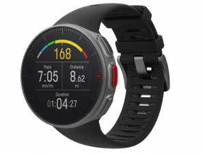 Polar Vantage V – Best Triathlon Training Watch