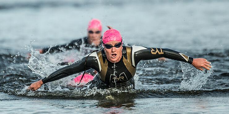 Swimming - srcgadgets.com