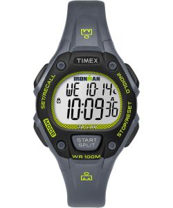 Timex Ironman 30 – Best Non-GPS Triathlon Watch