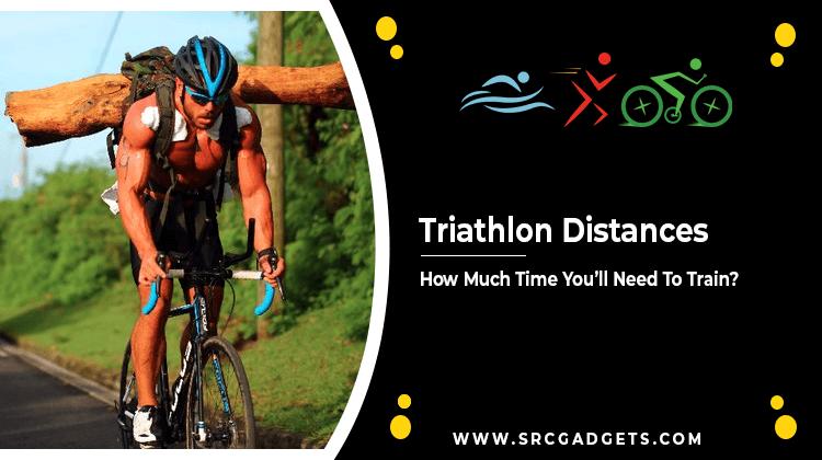 Triathlon Distances - srcgadgets.com