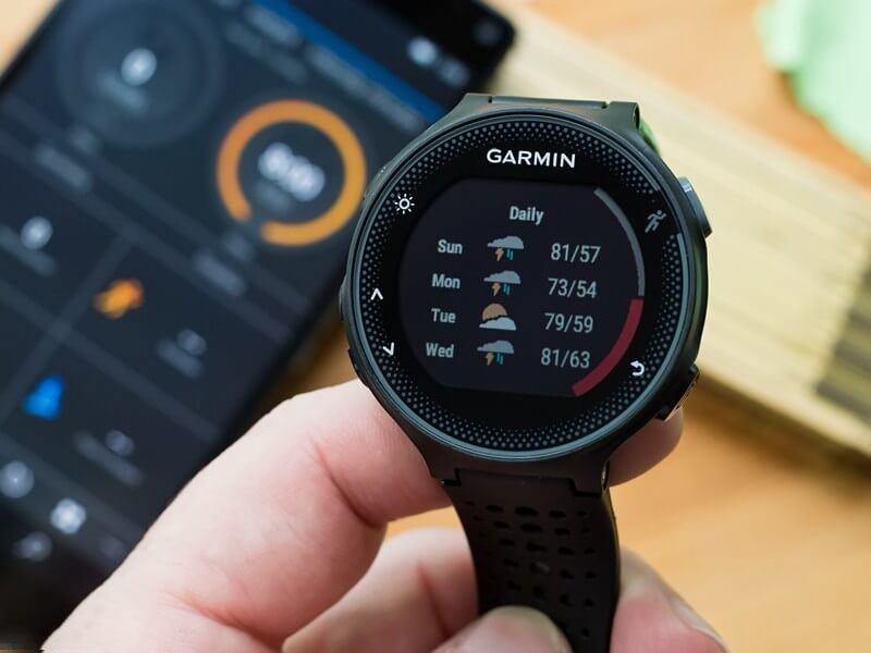 garmin-fr235-features