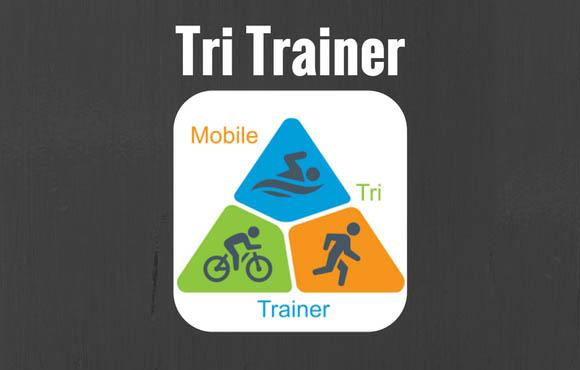 tri-trainer app - srcgadgets.com