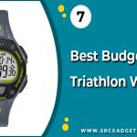 Best Budget Triathlon Watch Review 2021 - Top Picks & FAQs