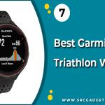 Best Garmin Triathlon Watch Reviews 2021 – Top 7 Picks and FAQ's