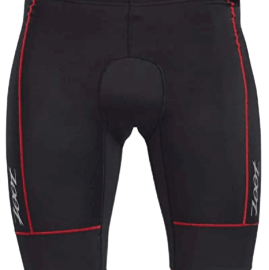 Zoot Core 9 Men's Tri Shorts