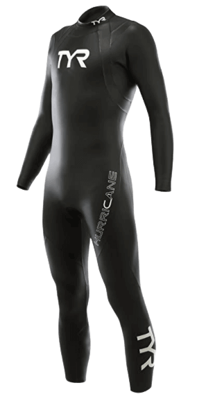 TYR Sport Men's Hurricane Wetsuit