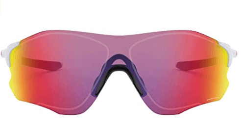 Oakley Men's Ev Zero Path Rectangular Sunglasses