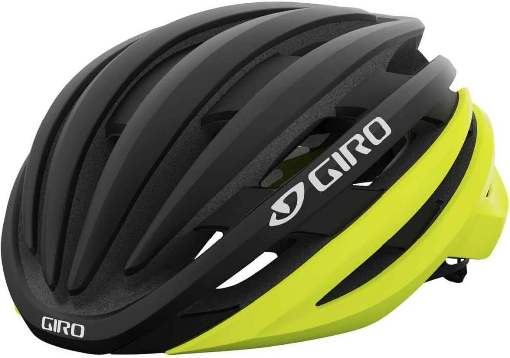 Giro Cinder – Best for Adults