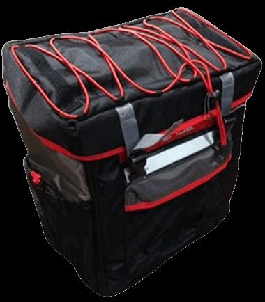 Elite Tri Box Bag for Triathlon