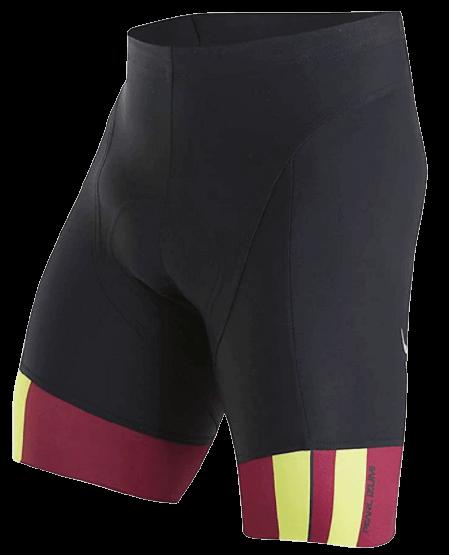 Pearl Izumi - Ride Men's Pro Shorts
