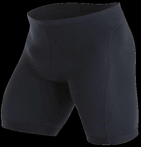 Pearl iZUMi Tri Shorts