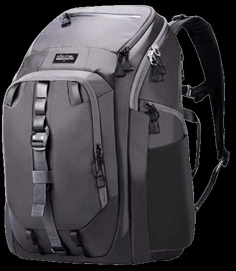ROKA Triathlon Transition Backpack