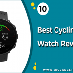 10 Best Cycling GPS Watch Reviews 2021