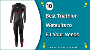 Best Triathlon Wetsuits - srcgadgets.com