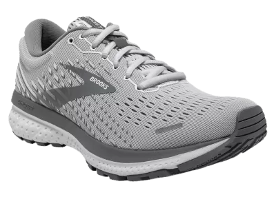 Brooks Ghost 13 – Best Running Shoes for Beginners