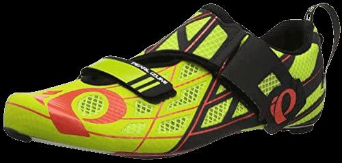 Pearl iZumi – Best Triathlon Cycling Shoe