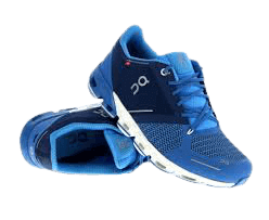 ON Cloudflyer - Best Running Shoes for Training