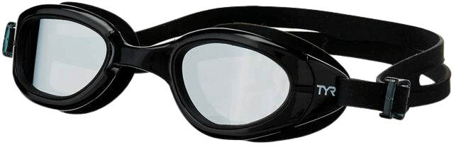 TYR Ops 2.0 – Best Polarized Swimming Goggles