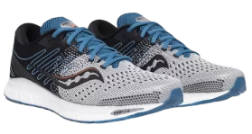 Saucony Freedom 3 - Best for Neutral Pronation