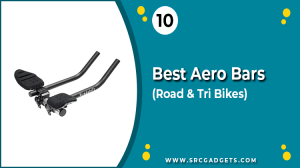 Best Triathlon Aero Bars - srcgadgets.com