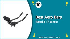 Best Triathlon Aero Bars - srcgadgets.com