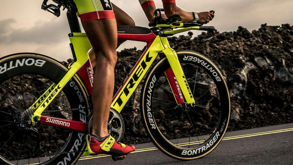 Best Triathlon Shoes - Buying Guide - srcgadgets