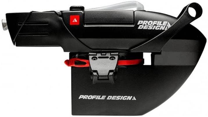 Profile Designs FC35