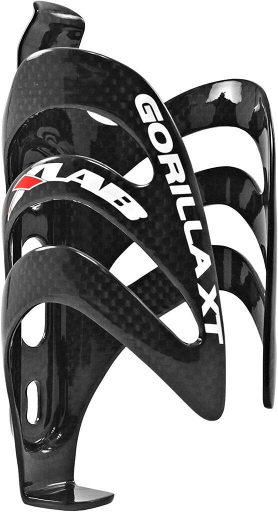 XLAB Gorilla XT – Bike Mounted Hydration System [2021]