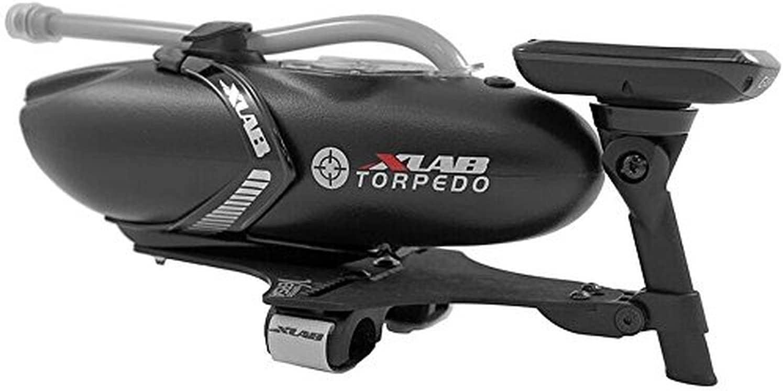XLAB Torpedo Versa 200
